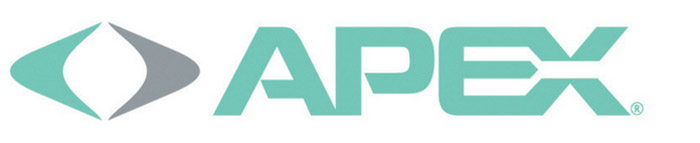 Apex Footwear Logo